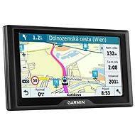Garmin Drive 60 LMT Lifetime CE