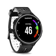Garmin Forerunner 235, Black & Grey - Športtester