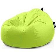 Sakypaky Želva zelený