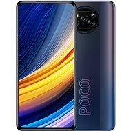 POCO X3 Pro 128 GB gradientná čierna