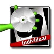 Inštalácia operačného systému Microsoft Windows do nového PC na zostavenie či Alza Individual