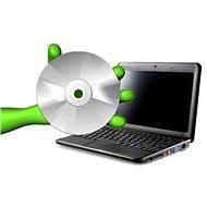 Instalace operačního systému Microsoft Windows do PC nebo notebooku
