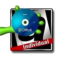 Inštalácia kancelárskeho balíka Microsoft Office do nového PC na zostavenie či Alza Individual