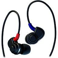 SoundMAGIC PL30 čierna