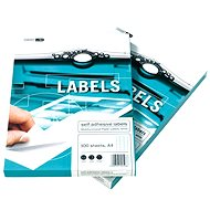SmartLine EL/MF-4L105x148.5 - Etikety