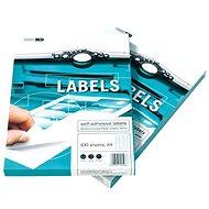 SmartLine EL / MF-8L105x74 - Címkék