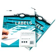 SmartLine EL/MF-12C60X60 - Etikety