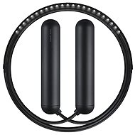 Smart Rope XS - Skipping Rope