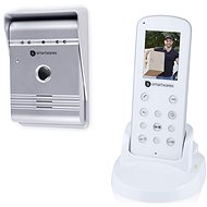 Smartwares 10.008.92 - Videotelefon
