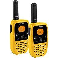 Sencor SMR 120 TWIN - Walkie-talkies