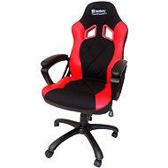 Sandberg Warrior - Gaming Chair
