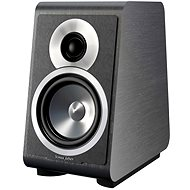 Sonus Faber Principia 1 - Speakers