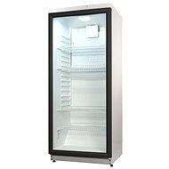SNAIGE CD290 1008 - Chladící vitrína