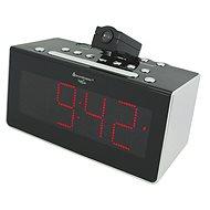 Soundmaster FUR6005 - Rádiobudík