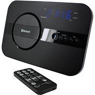 Soundmaster UR600SW - Radio Alarm Clock