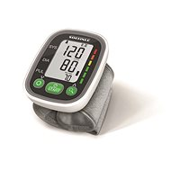 Soehnle Systo Monitor 100