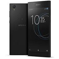 Sony Xperia XA1 Dual SIM Black - Mobile Phone