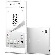 Sony Xperia Z5 White Dual SIM