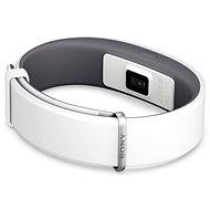 Sony SmartBand 2 SWR12 White