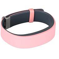 Sony Wrist Strap SWR122 für SmartBand 2 Rosa