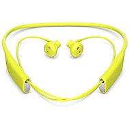 Sony Bluetooth Stereo Headset SBH70 Lime