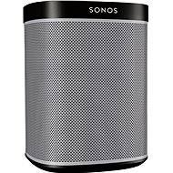 Sonos PLAY:1 černý - Bezdrátový reproduktor