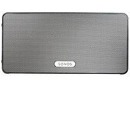 Sonos PLAY:3 bílý - Bezdrátový reproduktor