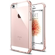 SPIGEN Crystall Shell Rose Crystal