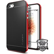 SPIGEN Neo Hybrid Dante Red iPhone SE/5s/5