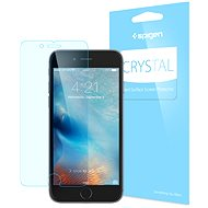 SPIGEN Screen Protector LCD Film Crystal