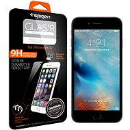 SPIGEN Screen Protector GLAS.tR SLIM iPhone 6 / 6S