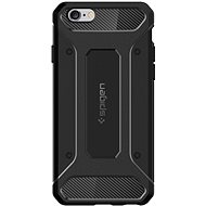 SPIGEN Capsule Ultra-Rugged iPhone 6 / 6S - Schutzhülle