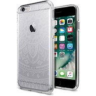 SPIGEN Liquid Shine Clear iPhone 6/6S