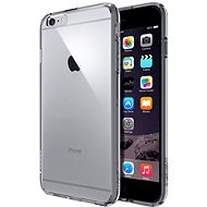 SPIGEN Ultra Hybrid Space Crystal iPhone 6/6S