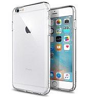 SPIGEN Ultra Hybrid Space Crystal iPhone 6 Plus - Ochranný kryt
