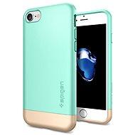 Spigen Style Armor Mint iPhone 7