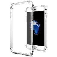 Spigen Crystal Shell Clear Crystal iPhone 7 Plus