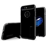 Spigen Slim Armor Jet Black iPhone 7 Plus