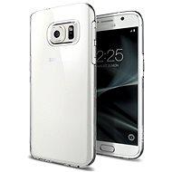 SPIGEN Liquid Crystal Samsung Galaxy S7