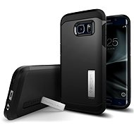 SPIGEN Tough Armor Black