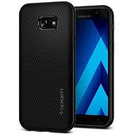 Spigen Liquid Air Black Samsung Galaxy A5 (2017) - Védőtok
