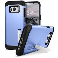 Spigen Slim Armor Blue Coral Samsung Galaxy S8