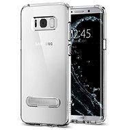 Spigen Ultra Hybrid S Crystal Clear Samsung Galaxy S8