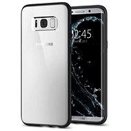 Spigen Ultra Hybrid Matte Black Samsung Galaxy S8