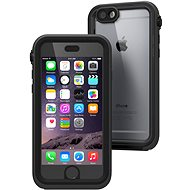 Catalyst Waterproof Black Gray iPhone 6 Plus / 6s Plus - Puzdro