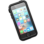 Catalyst Waterproof Case Black