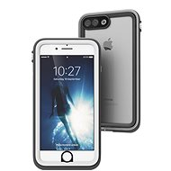 Catalyst Waterproof case White