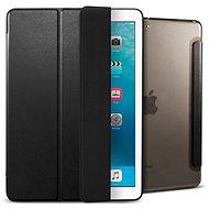"""Spigen Smart Fold Case iPad Pro 12.9"""" 2017"""