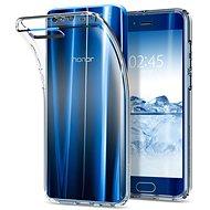 Spigen Liquid Crystal Clear Honor 9 - Ochranný kryt