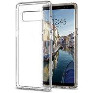Spigen Ultra Hybrid Clear Samsung Galaxy Note 8